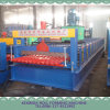 Used Corrugated Board Production Line Roof Making Machine