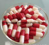 OEM Slimming Weight Loss Capsules in Various Color