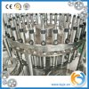 Ss304 3 in 1 Soft Drink Filling Bottling Machine with High Capacity