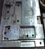 Hot Runner Plastic Injection Mould