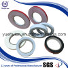 90mic Thickness Free Samples Both Face Adhesive Tape