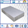 Aluminum Honeycomb Sandwich Panels for Exterior Decoration