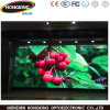 P2.5 Rental Full Color LED Video Display with Indoor