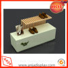Shoe Display Shelf Shoe Display Furniture