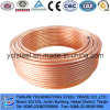 Air Conditioner Capillary Copper Tube and Pipe C1200