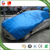 China PE Tarpaulin Cover, Finished Plastic Tarpaulin Sheet