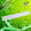 18W 1600lm G13 LED Tube Light Lamp