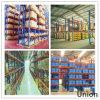 Storage Heavy Duty Selective Pallet Rack System