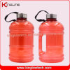 Latest Design 1.89L plastic jug light weight(KL-8003)