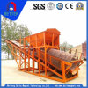 2019 ISO/Ce Approved Sand Gravel Trommel Drum Sand Sieving Machine for Sand Processing/ Grading/Sifting