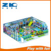 Hot Sell Non-Toxic Indoor Soft Kids Love Play Indoor Playground Adventure