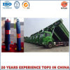 Leading Manufacturer of Telescopic Hydraulic Cylinder for Dump Truck