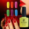 Factory Direct Sale Unshrinking No Unpleasent Smell Quick Drying Polish Gel