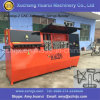CNC Automatic Stirrup Bending Machine/4-14mm Stirrup Bender