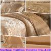 Jacquard Bedsheet Set of Tc Fabric