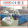 CE Approved Professional PE Pipe Extrusion Line