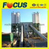 180cbm/H Stationary Concrete Batching & Mixing System Hzs180 Concrete Batching Plant