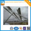 Solar Bracket, Solar Powered Support