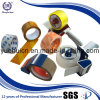 Made in China Used for Packing of Clear Self Adhesive Tape