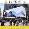 P6 Outdoor SMD 3in1 LED Display Panel