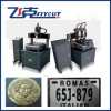 European Quality Remax 4040 Hot Sale Mini Metal CNC Router