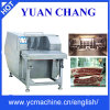 Industrial Meat Slicer Factory