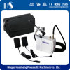 HS08ADC-KC air compressor makeup set for foundation/ essence