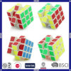 Advertising Cheap Logo Printed Puzzle Square Cube