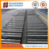 Industrial Machinery Customized Design Spiral Conveyor Roller