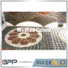 Nature Stone Granite Cubes-Paving Stone for Outdoor