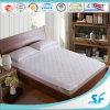 200tc Cotton/Polyester Mixed Qulited Mattress Protector/Mattress Pad/Mattress Cover