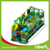 Children Comercial Indoor Soft Play Structure Equipment