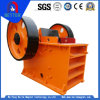 PE1600X2100 Jaw Rock/Limestone/Stone Crusher for Stone Crushing Plant