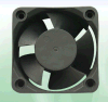 DC Cooling Fan. Size 50*50*25mm with Ce&UL Certification. Provide Customized Service