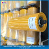 Conveyor Roller with High Quality for Exporting