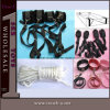 China Supplier Leather Bondage Sex Toys Sm Sex Product (1070)