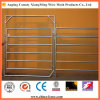 Hot Dipped Galvanized Livestock Cattle Fence Panels