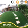 Landscaping Artificial Grass Lawn for Garden Decoration Stemd-2018