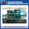 Waste Oil Treatment Machine, Oil Purification & Filtration, Used Oil Recondition