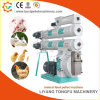 Low Price Poultry Pellet Cattle Feed Plant Machinery