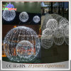 Festival Decoration Holiday LED Ball String Christmas Lighting