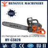 Multifunctional Chain Saw for Garden