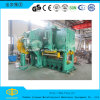 650 Ton Cold Dividing Shear