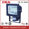 20W SMD LED Flood Light with Light Photo Sensor