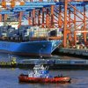 Experienced Freight Agent in Shenzhen Provide Safe and Efficient Sea Shipping Service to Latin America