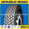Double Road Truck Tires Tyre 315/80r22.5 20pr