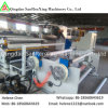 Hot Melt Membrane Non Woven Fabric Lamination Machine