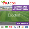 50mm Indoor 5-Player Futsal Artificial Turf (G-5005)