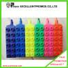 Promotional Novelty Cheap Toy Puzzle Highlighter Logo Avalible Pen (EP-B8291B)
