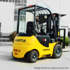 Sf15s 1.5 Ton Electric Forklift Truck